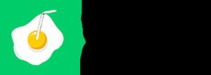 Food Startup Campus 2020 Logo